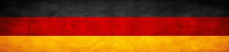 Таможенное оформление грузов из Германии