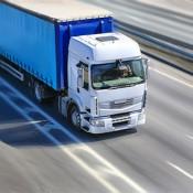 Международные перевозки и Экспедирование грузов