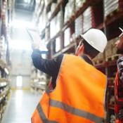 Консолидация грузов и складские услуги